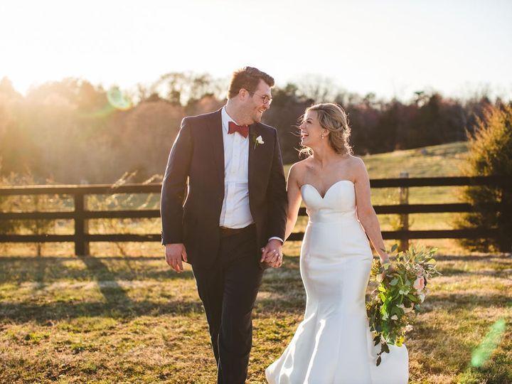 Tmx Eosr3888 51 976525 1559313877 Ashburn, VA wedding planner