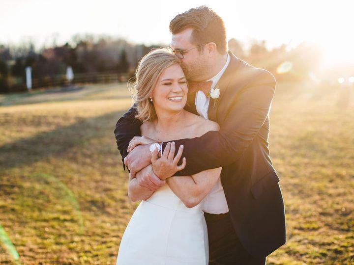 Tmx Eosr4076 51 976525 1559313877 Ashburn, VA wedding planner