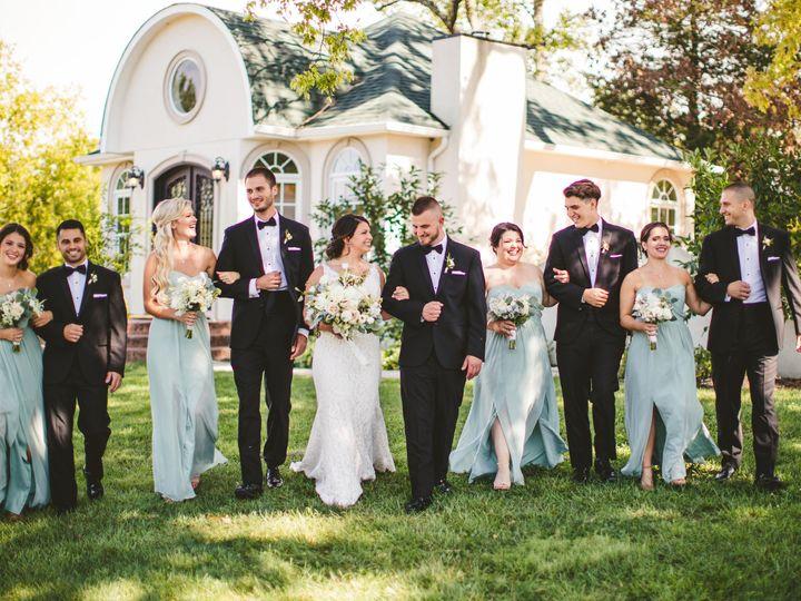 Tmx Eosr6127 51 976525 160045025451702 Ashburn, VA wedding planner