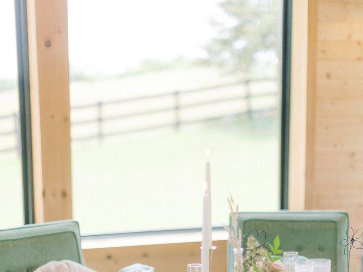 Tmx First Lookportraits 0297 51 976525 160045037912767 Ashburn, VA wedding planner