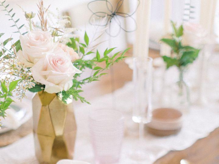 Tmx First Lookportraits 0364 51 976525 160045040122805 Ashburn, VA wedding planner