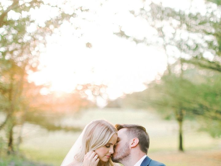 Tmx Golden Hour 0759 51 976525 160045029915970 Ashburn, VA wedding planner