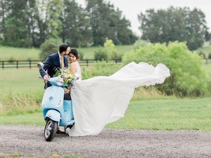 Tmx Image 51 976525 160045059036825 Ashburn, VA wedding planner