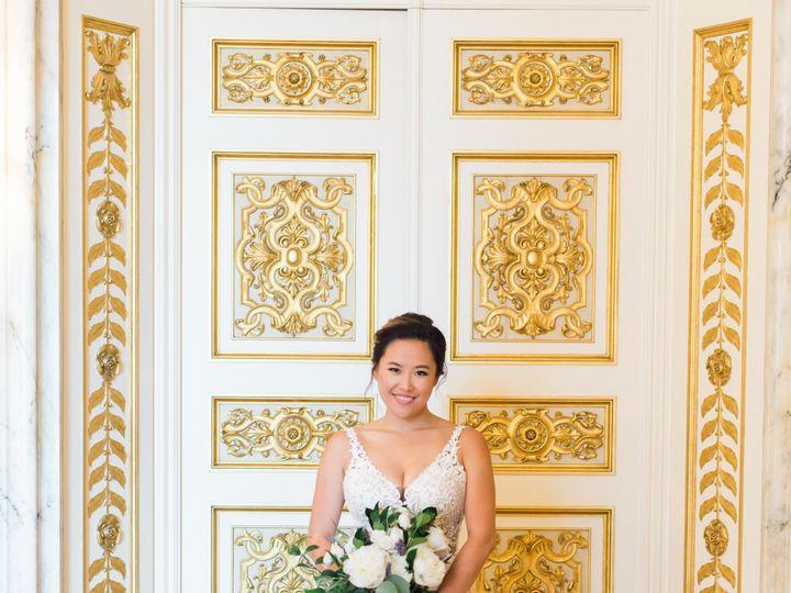 Tmx Img 3178 51 976525 1564015897 Ashburn, VA wedding planner