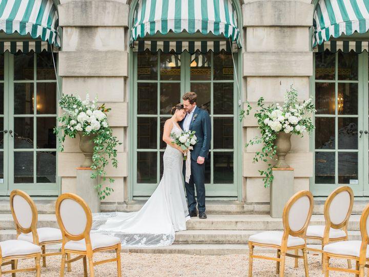 Tmx Img 3183 51 976525 1564015917 Ashburn, VA wedding planner