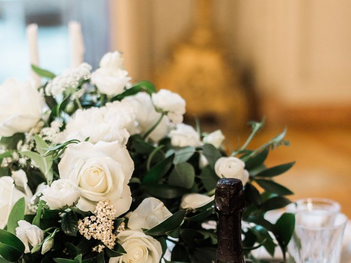 Tmx Img 3191 51 976525 1564015918 Ashburn, VA wedding planner