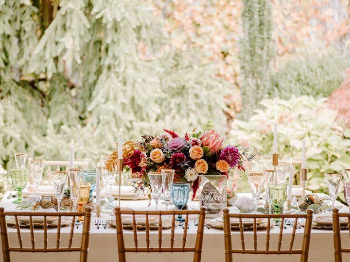 Tmx Jae Styledshoot 102818 22 51 976525 1559314182 Ashburn, VA wedding planner