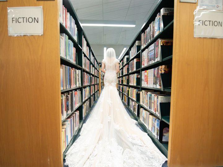 Tmx Janasolomon Topofthetown Wedding 214 51 976525 1559315306 Ashburn, VA wedding planner