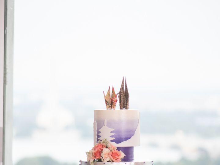 Tmx Janasolomon Topofthetown Wedding 598 51 976525 1559315257 Ashburn, VA wedding planner