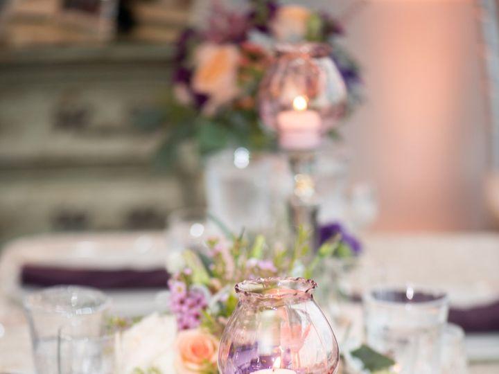 Tmx Janasolomon Topofthetown Wedding 607 51 976525 1559315257 Ashburn, VA wedding planner