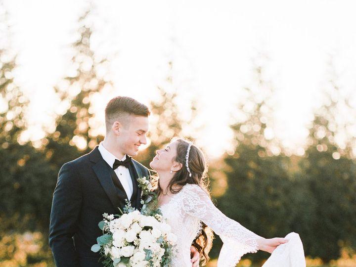 Tmx Jessica Ashley Favorites 0214 51 976525 160045070216402 Ashburn, VA wedding planner