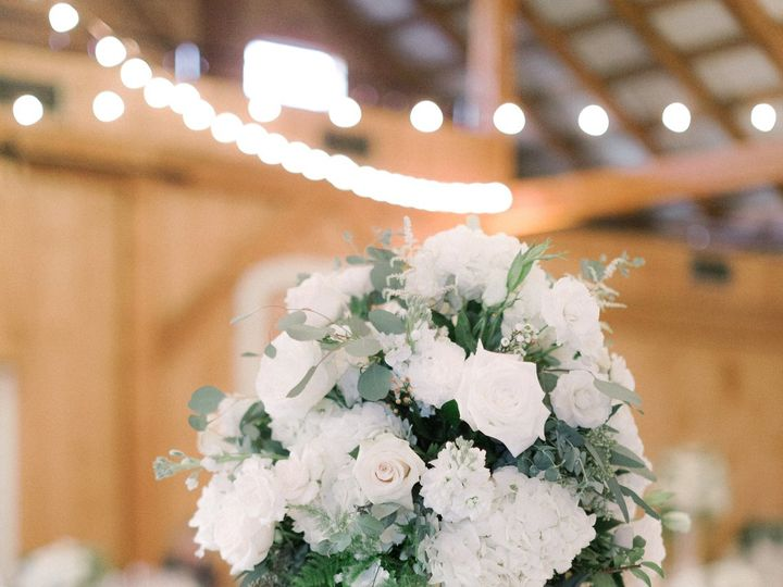 Tmx Jessica Ashley Favorites 0241 51 976525 160045071340059 Ashburn, VA wedding planner