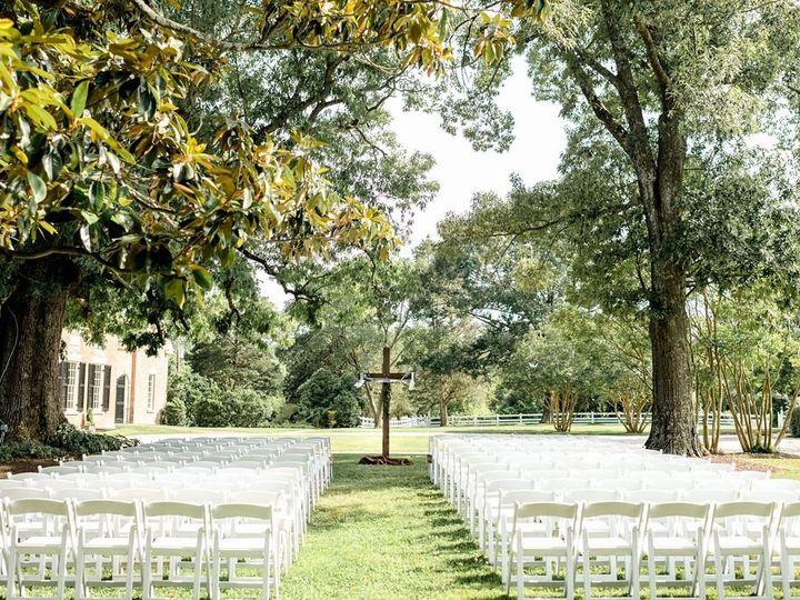 Tmx Lauraandjb 222 51 976525 1564015984 Ashburn, VA wedding planner