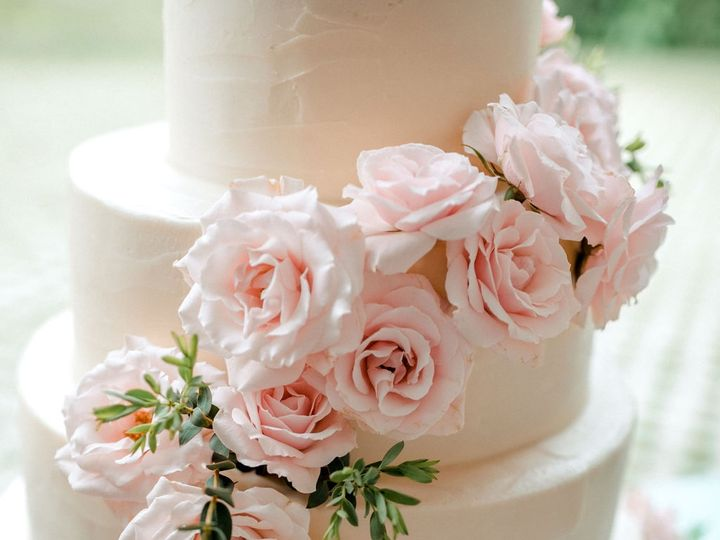 Tmx Lauraandjb 540 51 976525 1564016017 Ashburn, VA wedding planner