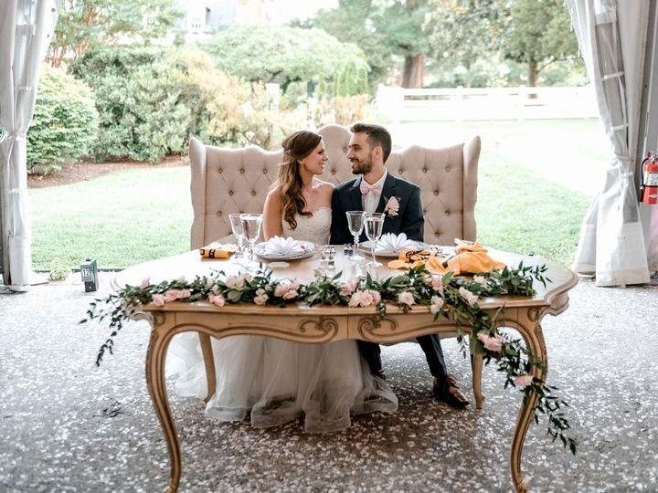Tmx Lauraandjb 616 51 976525 1564016004 Ashburn, VA wedding planner