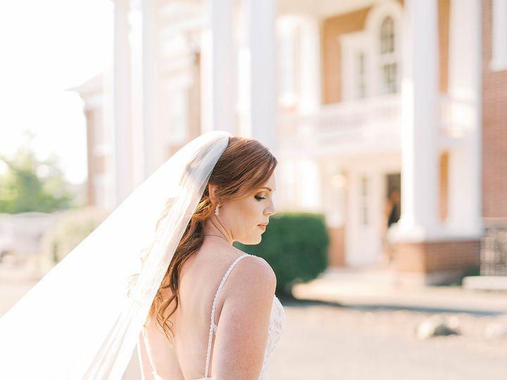Tmx Rod Brandy 14 51 976525 160044989757158 Ashburn, VA wedding planner