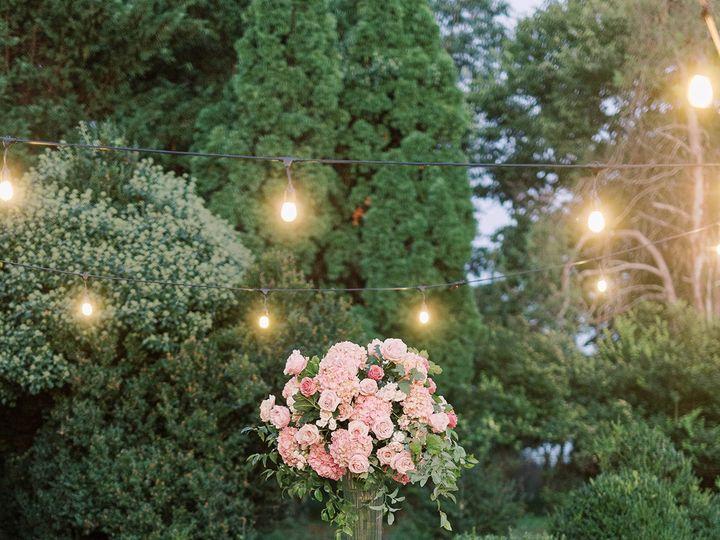 Tmx Rod Brandy 24 51 976525 160044990363429 Ashburn, VA wedding planner
