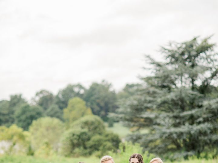 Tmx Sarahgrey Weddingsneakpeek 44 51 976525 Ashburn, VA wedding planner