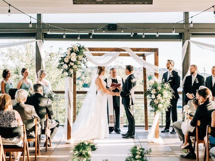 Tmx Schutt Wedding 237 51 976525 160045019543093 Ashburn, VA wedding planner