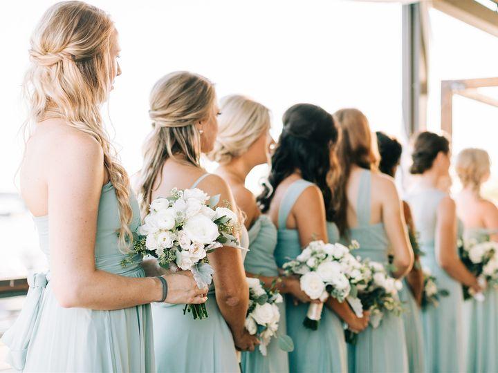 Tmx Schutt Wedding 249 51 976525 160045018123598 Ashburn, VA wedding planner