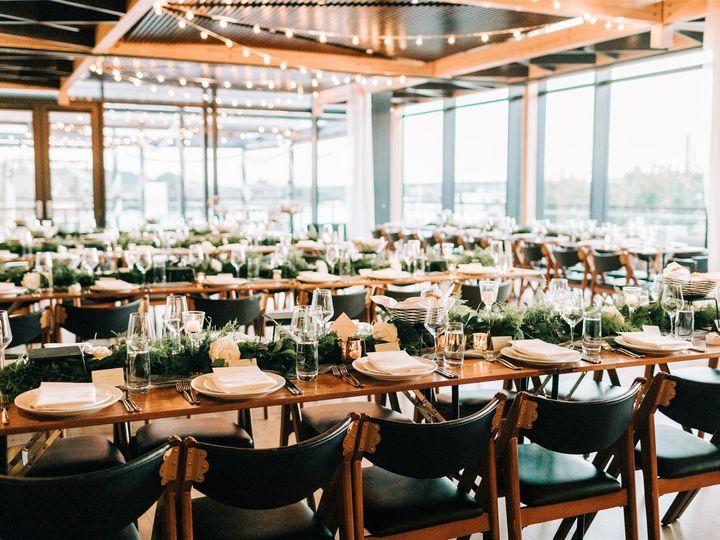 Tmx Schutt Wedding 468 51 976525 160045016498316 Ashburn, VA wedding planner
