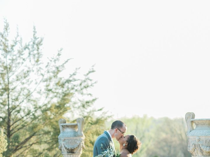 Tmx The Scotts Highlights 105 51 976525 1559314930 Ashburn, VA wedding planner