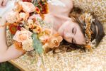 Jessica Ashley Events image