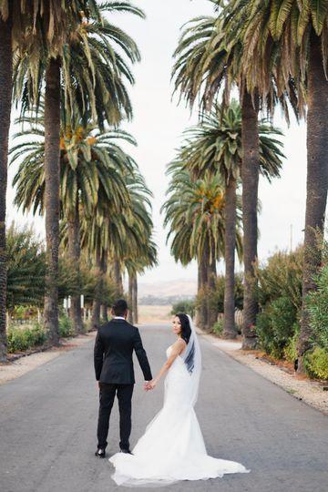 alessajeevanmarried sneakpeeks ivoryblushphotography15 51 996525