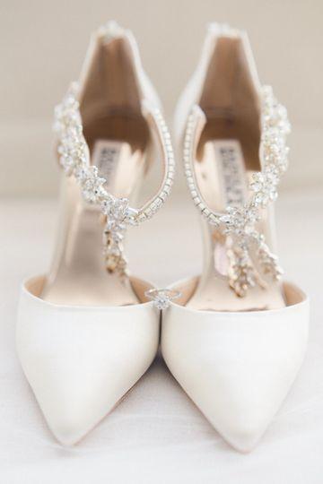 shoes3 51 996525