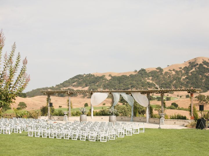 Tmx 1509742279606 Ceremonydetails 26 San Martin, California wedding venue