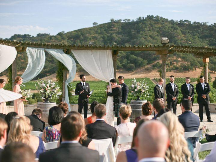 Tmx 1509742321234 Ceremony 107 San Martin, California wedding venue