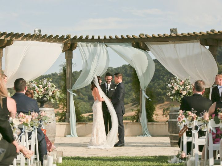 Tmx 1509742360436 Ceremony 138 San Martin, California wedding venue