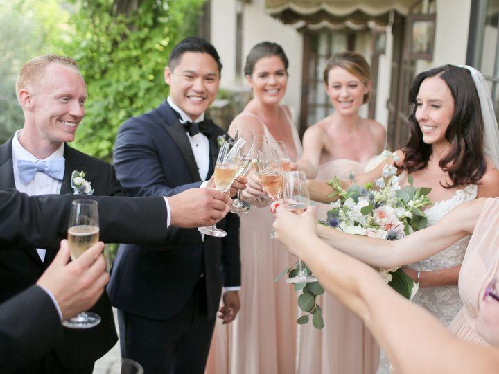 Tmx 1509742397321 Cocktailhour 6 San Martin, California wedding venue