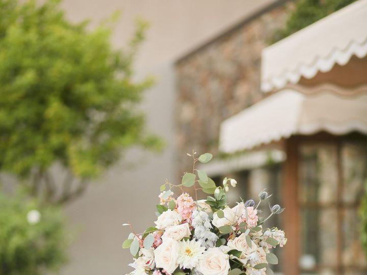 Tmx 1509742580512 Details 33 San Martin, California wedding venue