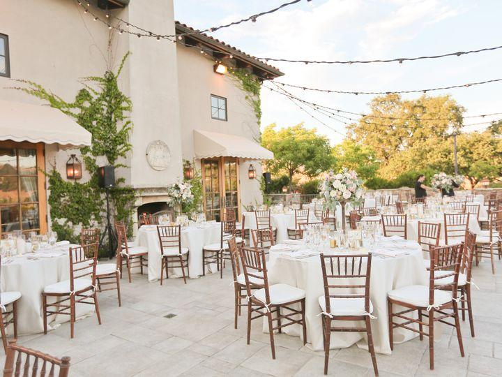 Tmx 1509742587935 Details 4 San Martin, California wedding venue