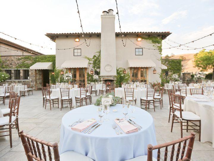Tmx 1509742643996 Details 39 San Martin, California wedding venue