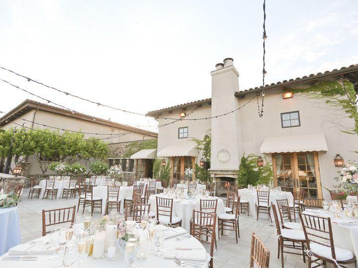 Tmx 1509742705858 Details 42 San Martin, California wedding venue