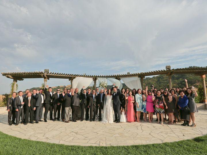 Tmx 1509743100697 Groupportraits 2 San Martin, California wedding venue