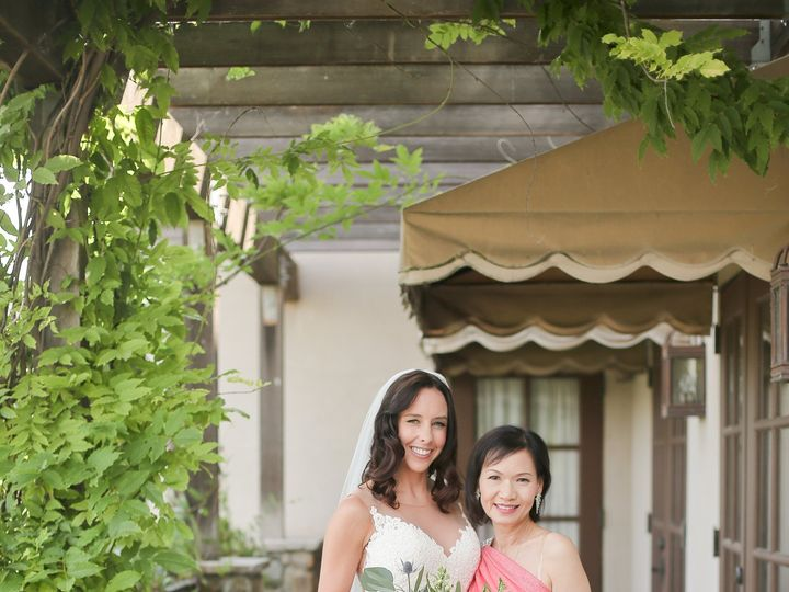 Tmx 1509743249363 Portraits 7 San Martin, California wedding venue