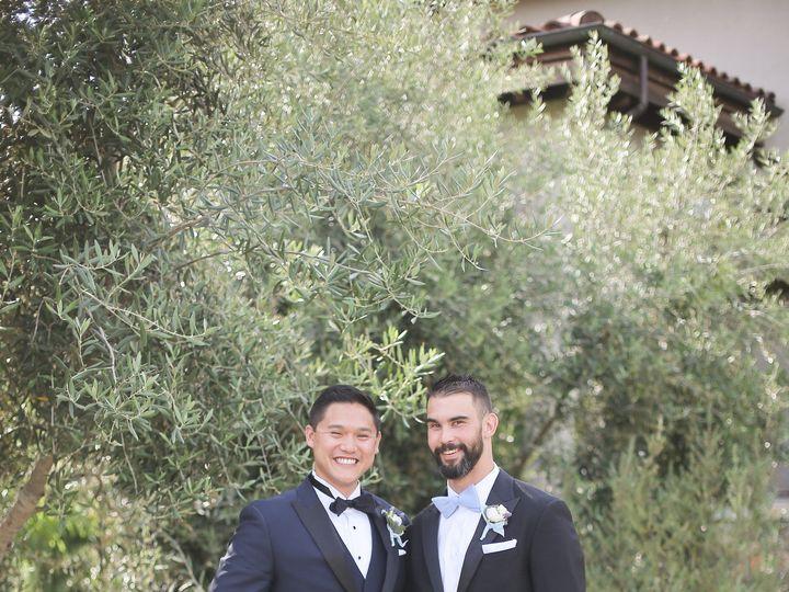 Tmx 1509743368512 Portraits 55 San Martin, California wedding venue