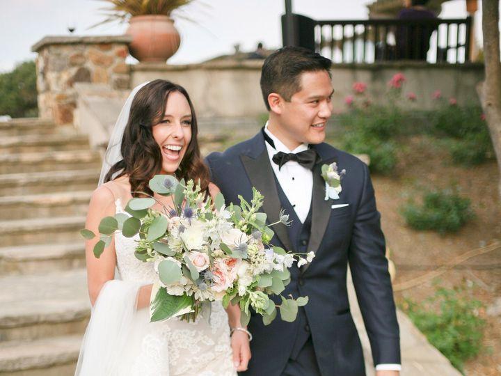 Tmx 1509743444186 Goldenhourportraits 3 San Martin, California wedding venue