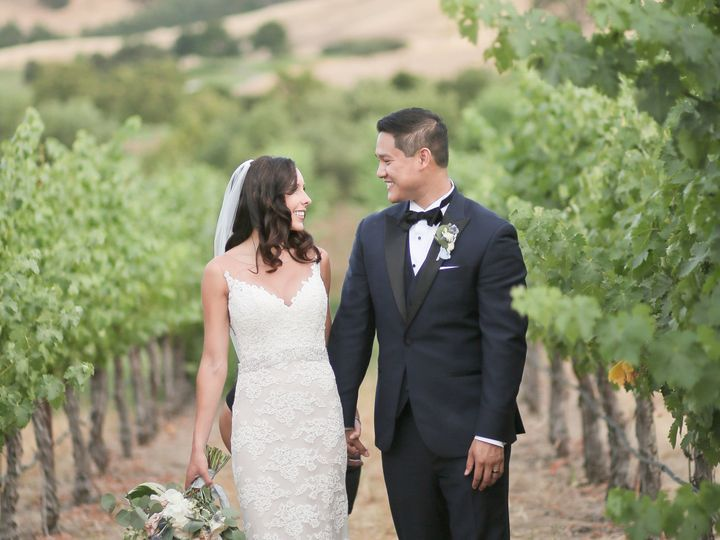 Tmx 1509743569393 Goldenhourportraits 18 San Martin, California wedding venue
