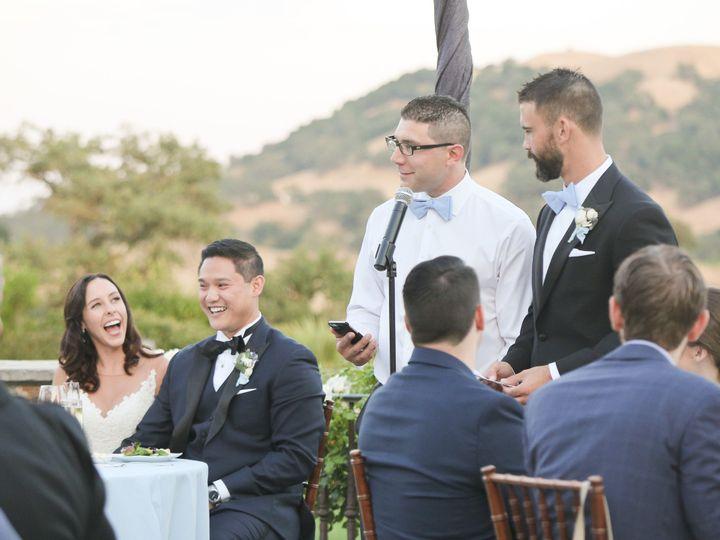 Tmx 1509743650840 Reception 89 San Martin, California wedding venue