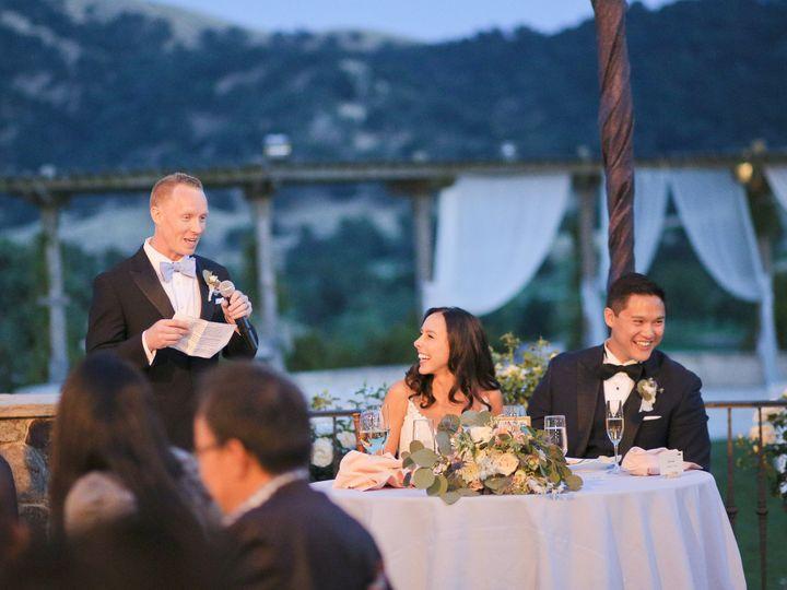 Tmx 1509743682566 Reception 132 San Martin, California wedding venue