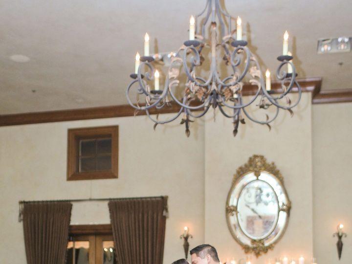 Tmx 1509743715417 Reception 175 San Martin, California wedding venue