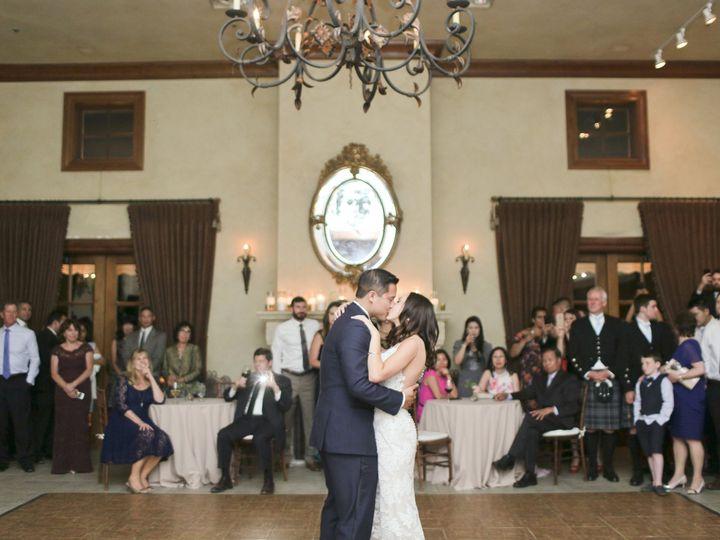 Tmx 1509743749860 Reception 177 San Martin, California wedding venue