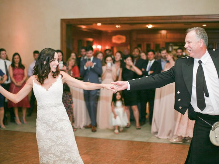 Tmx 1509743789209 Reception 204 San Martin, California wedding venue
