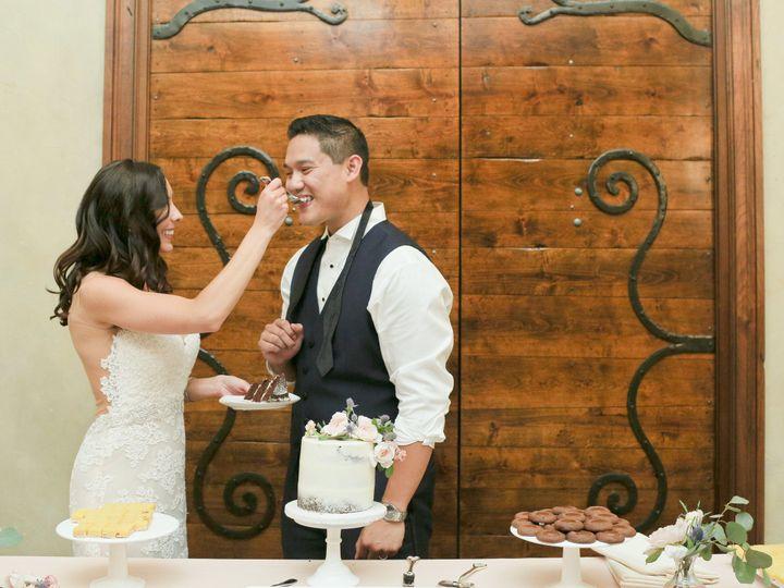 Tmx 1509743875753 Reception 242 San Martin, California wedding venue