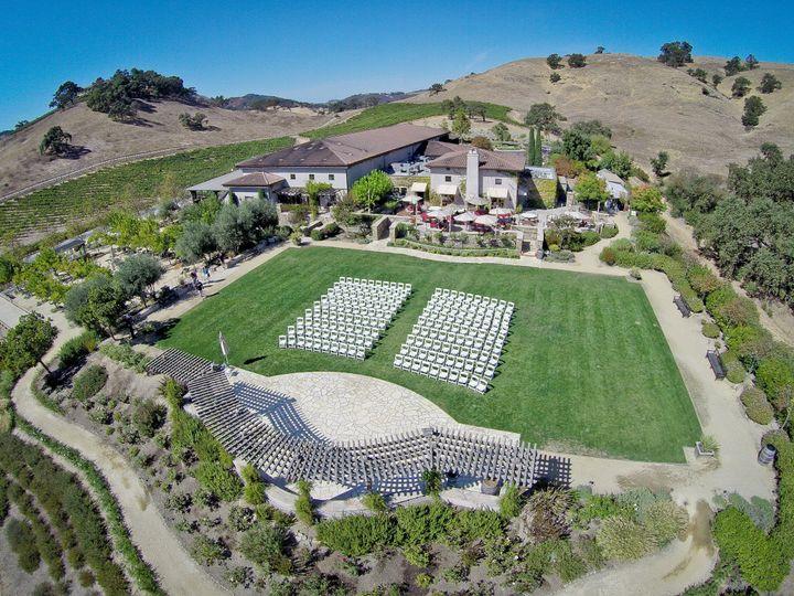 Tmx 1509743925198 G0012916 San Martin, California wedding venue