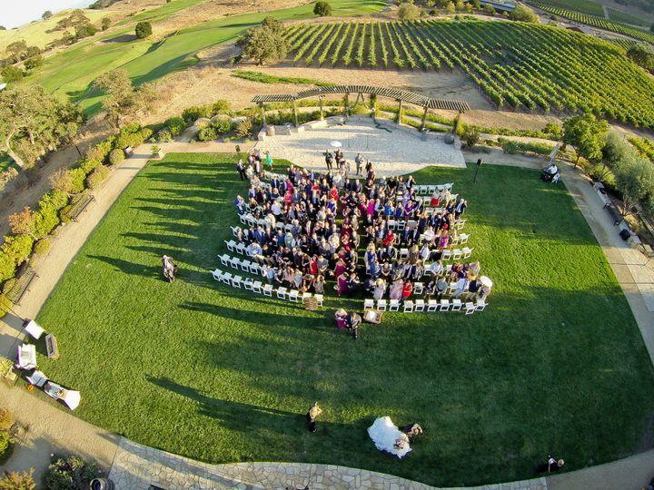 Tmx 1509743979198 G0022970 San Martin, California wedding venue